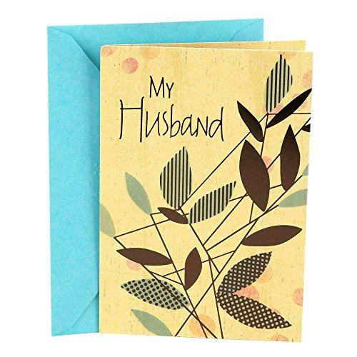 Hallmark-Birthday-Greeting-Card-37