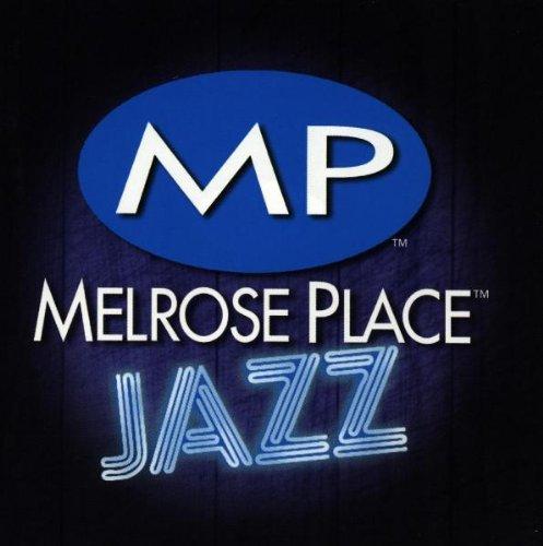 Melrose Series - 5
