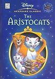Disney Keepsake Classic The Aristocats