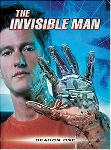 the-invisible-man-season-1