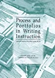 Process and Portfolios in Writing Instruction, , 0814137245