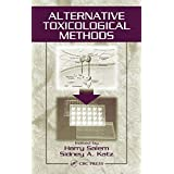 Alternative Toxicological Methods