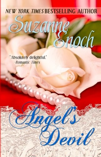 Angel's Devil -