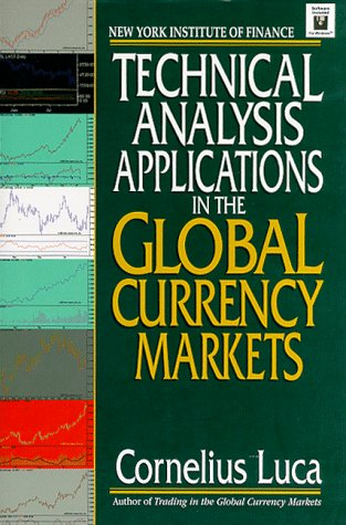 Technical Analysis Applications in the Global Currency Markets
