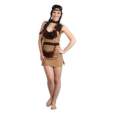 deformities-sexy-native-girl-milf-with-big
