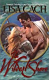 The Wildest Shore, Lisa Cach, 0505524546