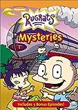 Rugrats - Rugrats Mysteries