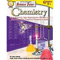 Science Tutor: Chemistry, Grades 7 - 8