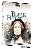 Bleak House (Charles Dickens)