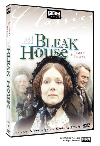 Bleak House (Remastered)