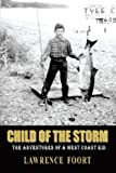 Child of the Storm, Lawrence Foort, 1426915551