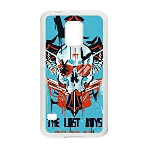 Samsung Galaxy S5 Mini Phone Case The Lost Boys Case Cover 89OP967565
