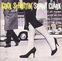 Clark, Sonny - Cool Struttin [DVD-Audio]