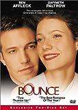 Bounce poster thumbnail