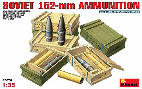 miniart-models-1-35-soviet-152-mm-ammunition-with-ammo-crates