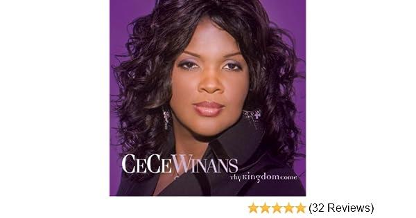 Waging war [music download]: cece winans christianbook. Com.