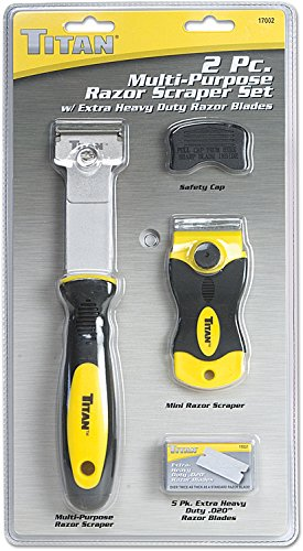 Buy razor for the money