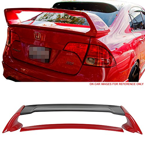 2006-2011-civic-mugen-rr-carbon-top-painted-trunk-spoiler-painted-milano-red-r1981-amazon