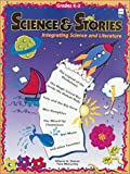 Science and Stories, Hilarie N. Staton and Tara McCarthy, 0673360830