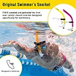 Finis-Swimmers-Snorkel