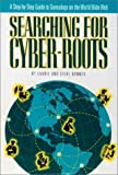 Searching for Cyber-Roots, Laurie Bonner and Steve Bonner, 0916489787