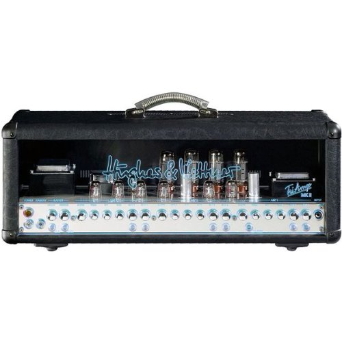 HUGHES&KETTNER TRIAMP MKII ALEX