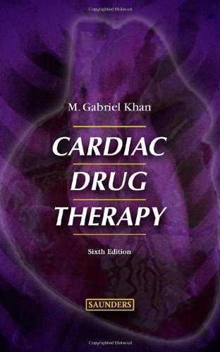 cardiac-drug-therapy-6e