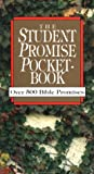 The Student Promise Pocketbook, Ann Alexander and Fay Blix, 0877889120