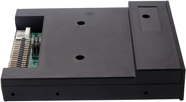 SFR1M44-U100K Black 3.5