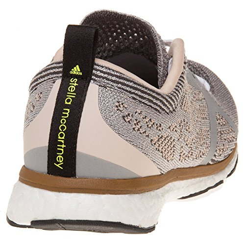 Naturel Adizero Stella Baskets Femme Mode Mccartney Adios x5Y6rwYq