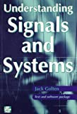 img - for Understanding Signals and Systems by Jack Golten (1997-06-03) book / textbook / text book