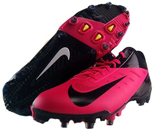 Nike Vapor Talon Elite Bajo De Fútbol Clasificaciones, Tamaño 13.5