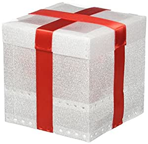 Light Up Gift Boxes that actually open - Set of 6