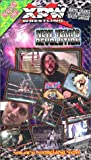 XPW: New Year's Revolution