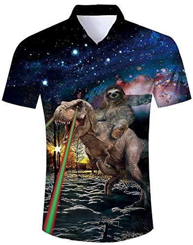 Great shirt.