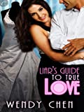 Image of Liar's Guide to True Love