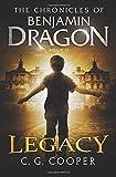 Benjamin Dragon - Legacy
