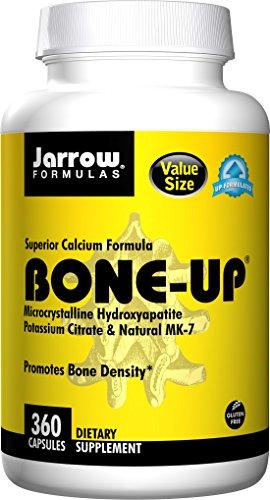 JARROW Formulas Bone-Up, 360 CT ()