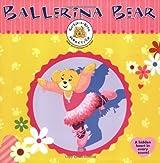 Build-A-Bear Workshop: Ballerina Bear