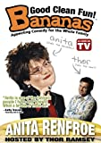 Bananas - Anita Renfroe
