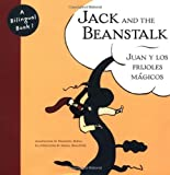 Jack and the Beanstock (Juan y los Frijoles Magicos), Arnal Ballester, 0811820629