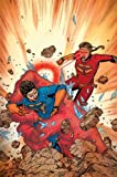Superman - Nightwing and Flamebird, James Robinson, 1401229395