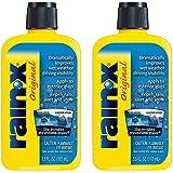 Rain-X Original Windshield Treatment Glass Water Repellent (2)