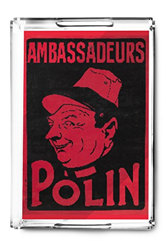 polin-vintage-poster-france-c-1905-acrylic-serving-tray