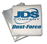 JDS 14032 5-Micron Bag Kit for Dust Force фото