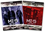MI-5, Volumes 1 and 2