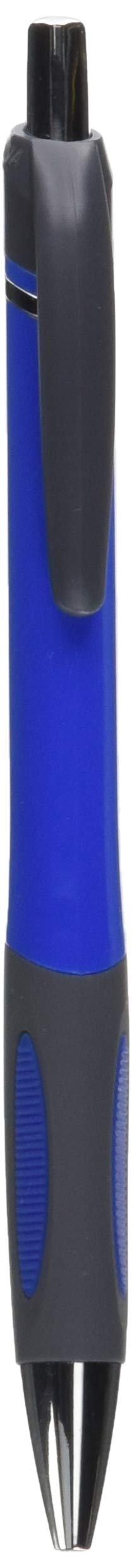 Logotastic Sleek Write Vigor Pen - Blue - (Case Pack of 250) by Logotastic (Image #1)