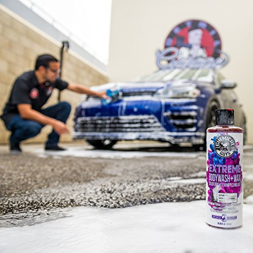 Buy foam cannon car washing