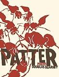 Patter, Douglas Kearney, 159709580X
