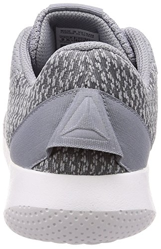 White Ardara 000 Fitness Femme Reebok Multicolore Shadow De cool Chaussures Spirit zHxqvAd